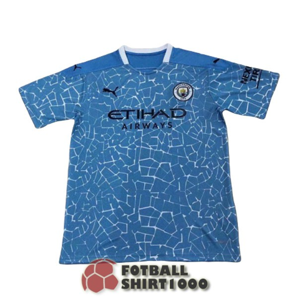 manchester city shirt jersey 2020 2021 home