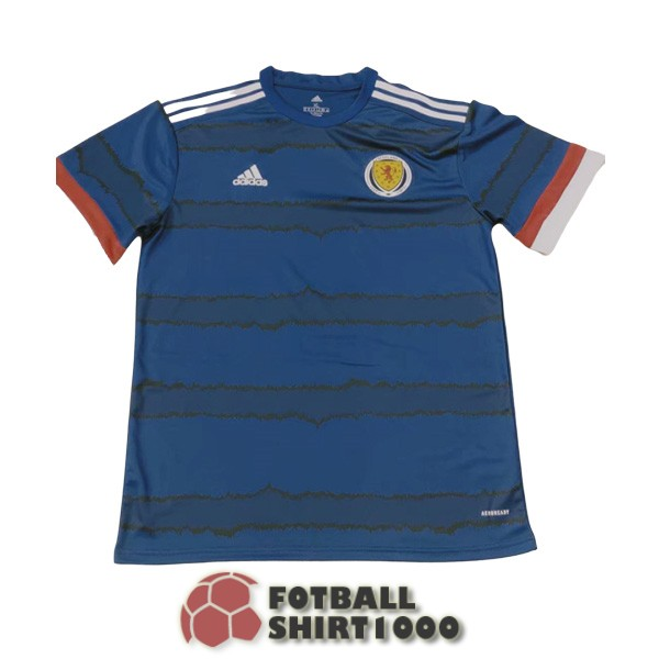 scotland shirt jersey 2020 home