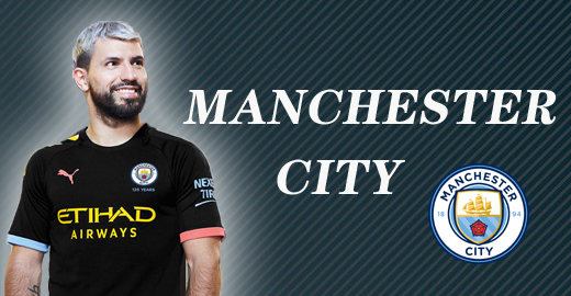 jerseys manchester city